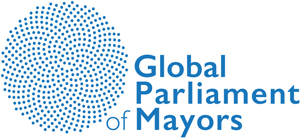 Global Parliament of Mayors Logo