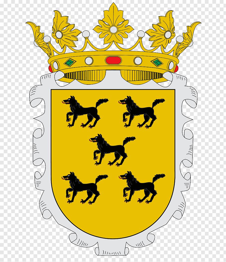 Coat Cartoon Bilbao Spanish Nobility Municipality Of Zuera Coat Of Arms Palmera Province Of Valencia Spain Png Clip Art Global Parliament Of Mayors